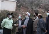 ورود دستگاه قضایی به ساخت و ساز غیرمجاز در حریم و بستر رودخانههای مازندران