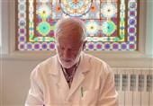 روشهای درمانی طب سنتی در درمان بیماران کرونا بهخوبی جواب داده اما چرا؟!