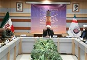 نخستین سوگواره بینالمللی ملت امام حسین(ع) برگزار میشود