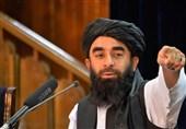 طالبان: در نشست مسکو مواضع دولت جدید افغانستان را بیان میکنیم