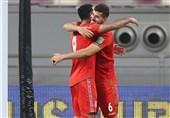 بازتاب پیروزی «تحسینبرانگیز» ایران مقابل عراق در سایت ESPN