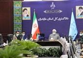 38 مازندرانی با تلاش شورای حل اختلاف از دار مجازات رهایی یافتند