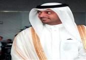 سفیر قطر در عربستان استوارنامه خود را تقدیم کرد/ دوحه و ریاض به اختلافات پایان میدهند؟