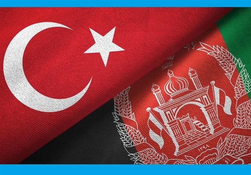 نومیدی ترکیه از بازگشت نظامی به کابل