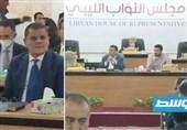 برگزاری انتخابات پارلمانی در مغرب/ استیضاح دولت لیبی