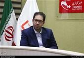 تحولات دنیای دیجیتال در عرصه فرهنگ و هنر در گفتوگو با محمدرضا قادری