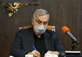 وزیر بهداشت در مشهد مقدس: تبدیل قرنطینه عادی به هوشمند تا چند هفته آینده/ جشن پوشش کامل واکسیناسیون در کشور برگزار میشود