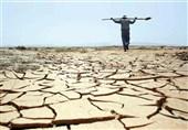 ثبت سومین سال کمبارش سیستان و بلوچستان در نیم قرن اخیر/ کمبارشی در استان 21 ساله شد