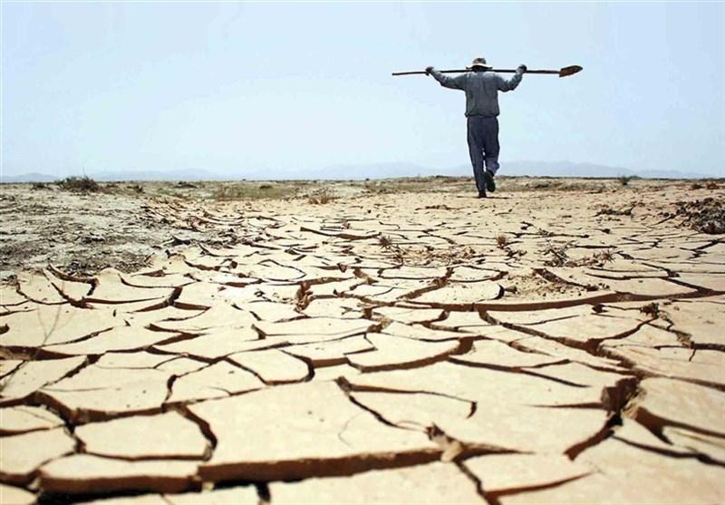 میزگرد| علل بحران خشکسالی و راهکارهای مقابلهای در ایران/مردم با کمبود آب روبهرو هستند + فیلم