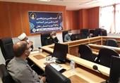 کنگره شهدای زنجان| همایش بزگ علمی کنگره 19 مهرماه در زنجان برگزار میشود