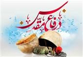 نقش عشایر استان خوزستان در ناکامی تجاوز به خاک ایران توسط رژیمبعث عراق چه بود؟