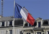 France's Highest Court Orders Probe into Alleged Sponsorship of Daesh Terrorists by Cement Giant