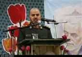 50 هزار پیشکسوت دفاع مقدس استان اصفهان تجلیل شدند