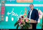 زاکانی: بهسازی شهر برای معلولان و جانبازان از اولویتهای شهرداری تهران است