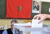 چرا حزب «عدالت و توسعه» مغرب در انتخابات پارلمانی شکست خورد؟