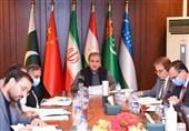 پاکستان: کشورهای منطقه درباره افغانستان رویکرد واحد اتخاذ کنند