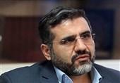وزیر فرهنگ و ارشاد اسلامی در مشهد: دولت سیزدهم شعارها و گفتمان روشنی دارد
