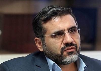 ایران قوی با همنشینی متوازن اقتصاد و سیاست و صدرنشینی فرهنگ به وجود میآید