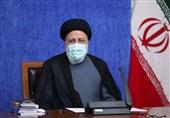 توصیه های آیت الله رئیسی به استاندار جدید سیستان و بلوچستان