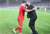 جلالی: اسکوچیچ در مدیریت تیم و هماهنگ کردن بازیکنان موفق بود/ نیمکت تیم ملی تأثیرگذاری عمیقی دارد
