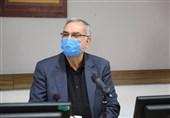 وزیر بهداشت: تبدیل قرنطینه عادی به هوشمند تا چند هفته آینده/ جشن پوشش کامل واکسیناسیون در کشور برگزار میشود