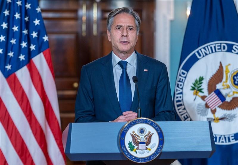 آمریکا: تحریمهای علیه طالبان لغو نمیشود