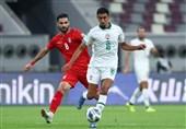 واکنش وزیر ورزش عراق به شکست برابر ایران؛ این نتیجه ناامیدکننده بود