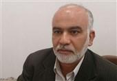اقدامات صورت گرفته در منطقه کاشان ماهانه به رئیس مجلس گزارش میشود