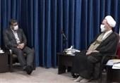 وزارت فرهنگ و ارشاد اسلامی با تقویت زیرساختهای فرهنگی خود را به تراز انقلاب اسلامی برساند