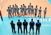 ماجراجویی تازه تیم ملی والیبال ایران برای قهرمانی آسیا با مربی ایرانی