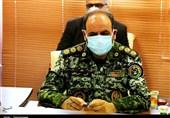 همایش وحدت نیروهای مسلح استان مرکزی امسال به میزبانی ارتش برگزار میشود