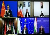 طهران تعرب عن قلقها من تنامی الإرهاب فی أفغانستان