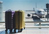 """الزامات تحقق """"سفر ارزان قیمت"""" چیست؟/ احتمال افزایش قیمت بلیط پرواز اربعین به 30 میلیون تومان؟!"""