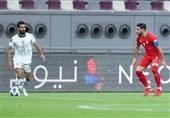 ملیپوش سابق فوتبال عراق: ایران با شایستگی و لژیونرهای حرفهای خود پیروز شد