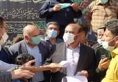 اعلام خبرهای خوش درباره برنامه مسکن دولت تا 2 هفته آینده