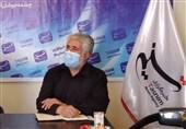 رئیس شورای اسلامی شهرکرد: ارتباط شورا با رسانهها تقویت میشود