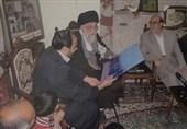 در رثای مردی که با غیرت دینی اش، دامپروری را در ایران بنیان نهاد