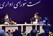 استاندار خراسان جنوبی: 5 هزار میلیارد تومان سرمایه در ستاد توسعه خاوران جذب شد
