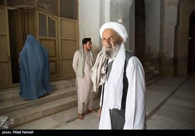 هرات زیر سایه امارت اسلامی