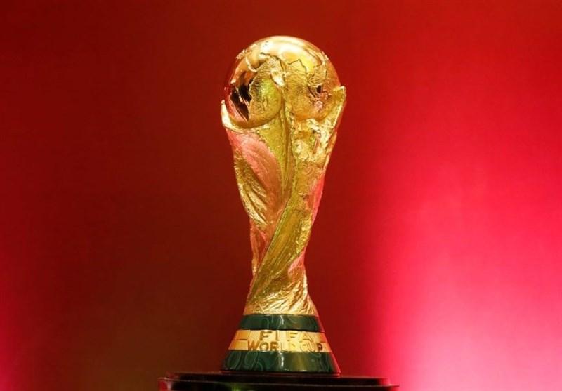 کُنمبل هم با برگزاری هر دو سال یک بار جام جهانی مخالفت کرد