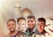 رژیم صهیونیستی بازداشت اسرای عملیات «تونل آزادی» را تمدید کرد