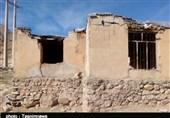 بازدیدی که مایه امیدِ مردم روستای اسلامآباد بیجار شد