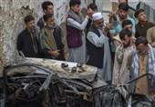 آمریکا و دروغ تا لحظات آخر؛ نیویورک تایمز تایید کرد که 10 غیرنظامی در کابل کشته شدهاند