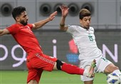 FIFA Ranking: Iran Becomes Asia's Top Side after Two Years