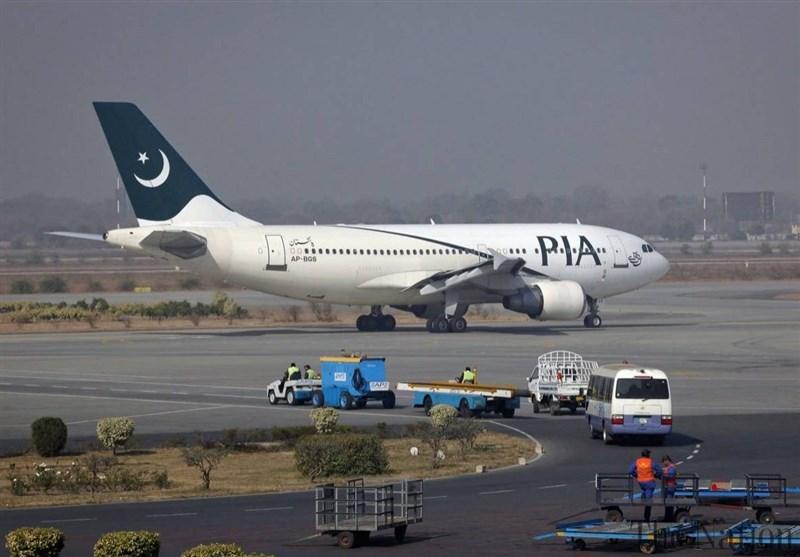 از سرگیری پروازهای اسلامآباد به کابل از هفته آینده