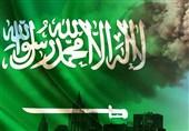 تلاش سعودیها برای نفوذ تدریجی در افغانستان