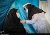 سن واکسیناسیون در استان خوزستان کاهش یافت/مردم به مراکز تجمیعی شبانه روز مراجعه کنند
