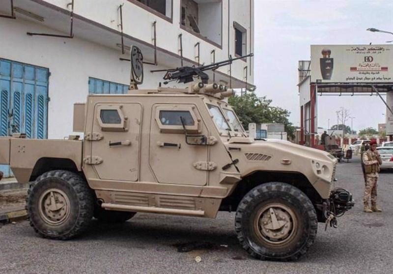 Yemen's Ansarullah Warns of Retribution after Murder by UAE-Backed Militants