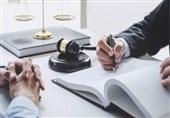 ارائه کلیه خدمات حقوقی در اپلیکیشن داداپ