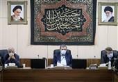 مجمع تشخیص مصلحت اجرای نادرست سیاستهای اصل 44 را آسیب شناسی کرد